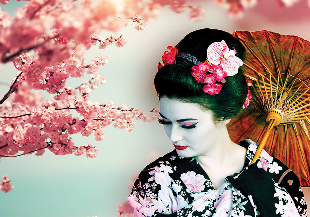 Madame Butterfly: Madama Butterfly Performance