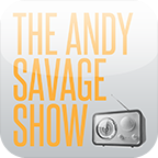The Andy Savage Show