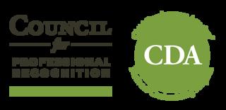 Child Development Association & Council for Professional Recognition
