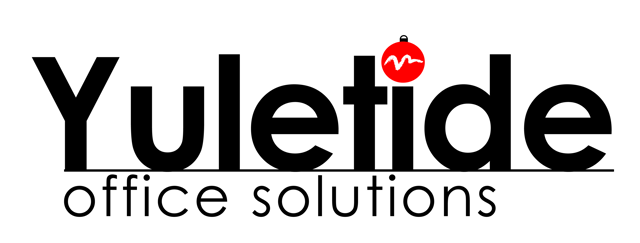 Yuletide Office Solutions logo