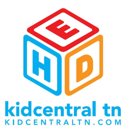 kidcentral TN - Brought to you by the Tennessee Children's Cabinet