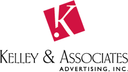 Kelley & Associates logo