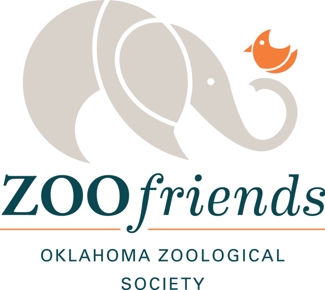 ZooFriends Logo