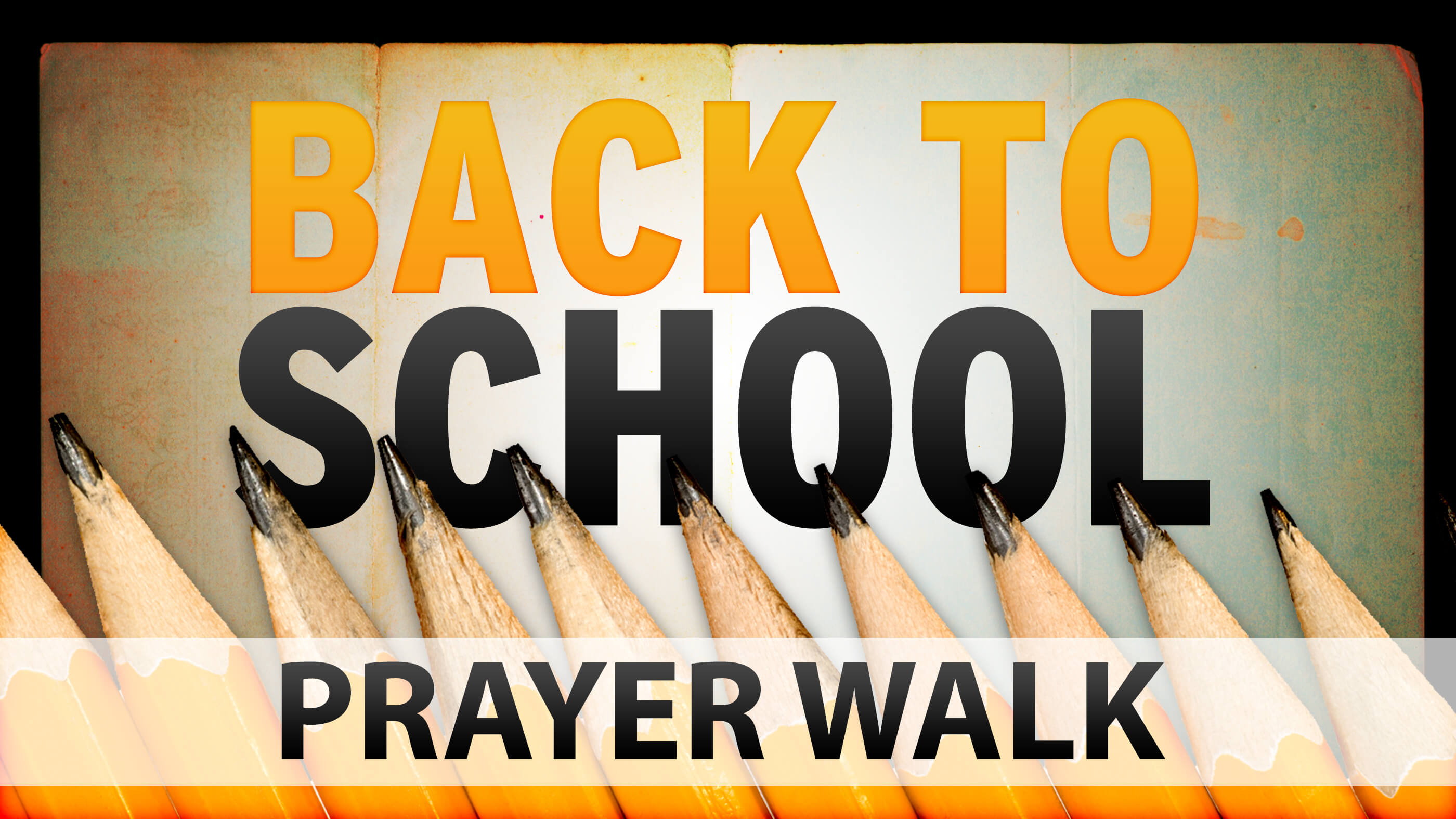 Image result for school prayer walk