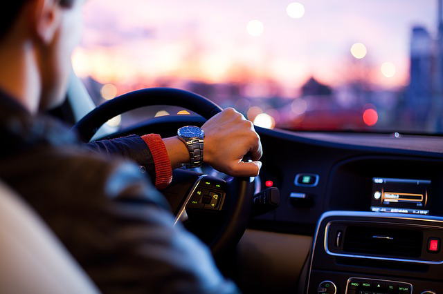 Risks Of Driving Without Insurance In Tennessee The Chiozza Law Firm