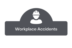 Workplace Accidents Memphis