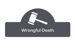 wrongful death button