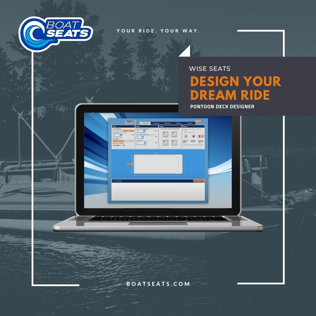 Design Your Dream Ride Laptop Screen