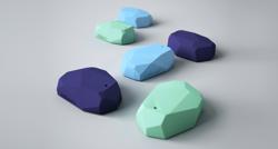 Beacon Technology, Bluetooth Beacons for Business | Speak Creative