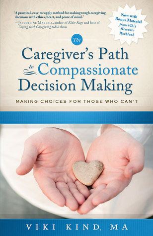 The Caregiver's Path