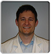 Dr. Scott DePoe