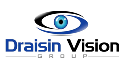 Draisin Vision Group Logo