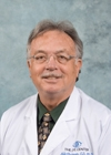 Michael Christensen