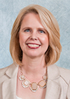 Kristina Haworth
