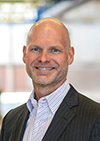 Christopher Lievens