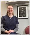 Dr. Alicia Greene