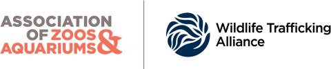 AZA and WTA Logos