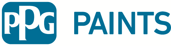 Logo Image for PPG Paints