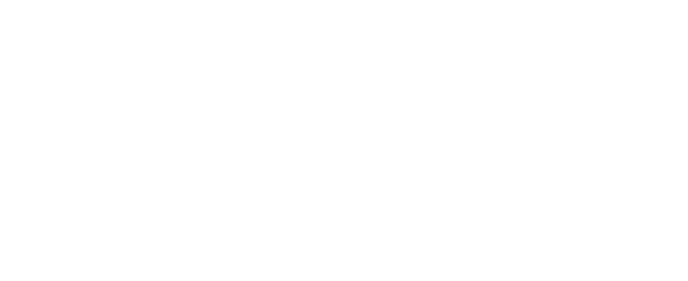 Accredited by the Association of Zoos and Aquariums