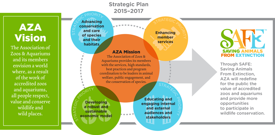 strategic plan zoo Developing a zoo master plan this will offer important input to the master plan the strategic plan states the mission of the zoo and describes how this mission.