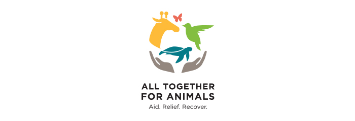 All Together For Animals