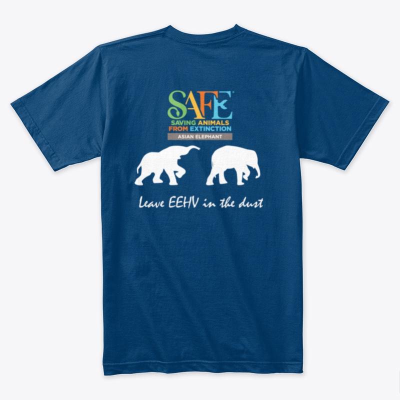 SAFE Tshirt