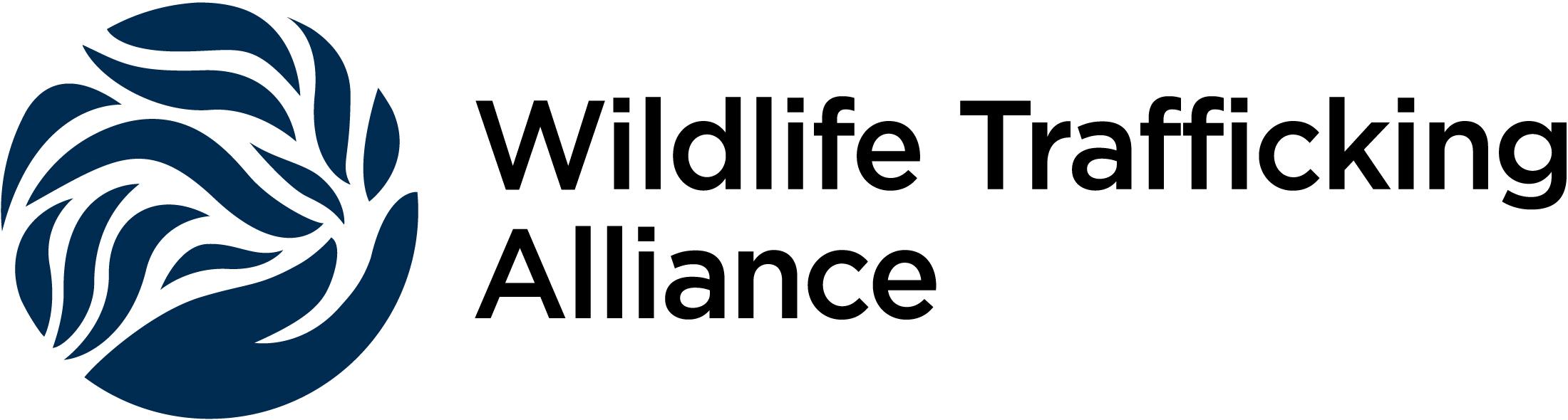 Image of WTA logo