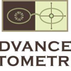 Advanced Optometrics