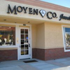Moyen & Co. Jewellers