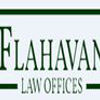 Flahavan Law Offices