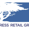 Cypress Retail Group