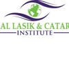Global Lasik & Cataract Institute (Global Eye & Laser Institute)