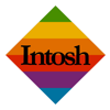 Intosh Computing Services
