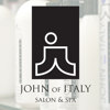 John of Italy Salon & Spa