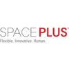 Space Plus, The Sliding Door Company