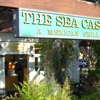 The Sea Casa, a Mexican Grill