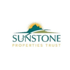 SUNSTONE PROPERTIES TRUST