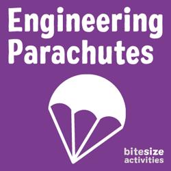 Engineering Parachutes