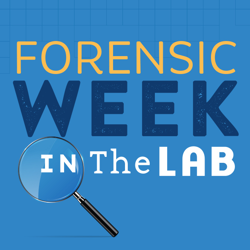 Forensic Week