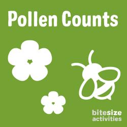 Pollen Counts