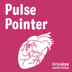Pulse Pointer