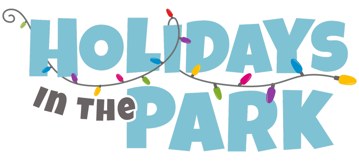 Holidays in the Park