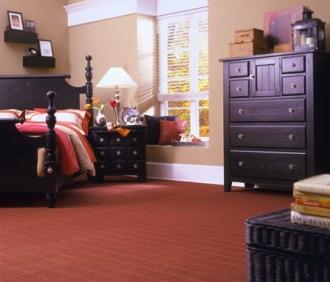 Carpet Flooring Memphis Tn Kiser S