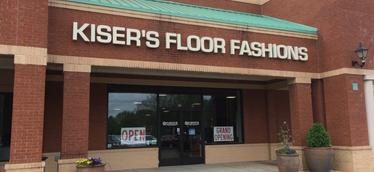 Memphis Flooring Amp Flooring Installation Kiser S Floor