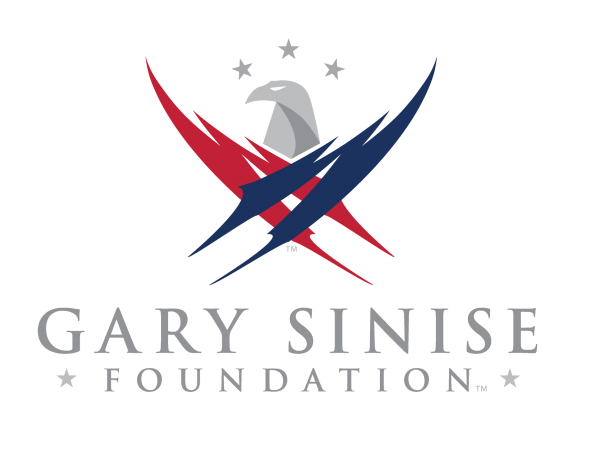 Gary Sinese Foundation