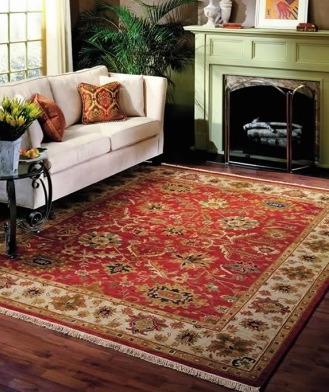 Oriental Rugs Memphis Tn Kiser S Floor Fashions