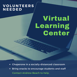 Virtual Learning Center