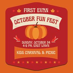October Fun Fest