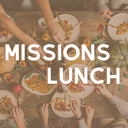 Mission Lunches