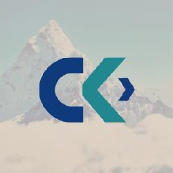 Crickett Keeth's Website